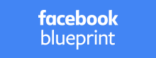 Facebook-colombia-marketing-empresa-ads-redes-sociales