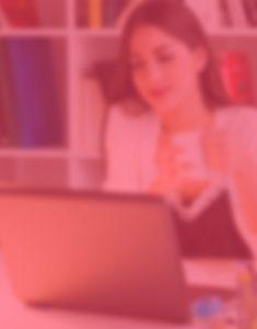 redes-sociales-community-manager-facebook-instgram-colombia-bogota-marketing